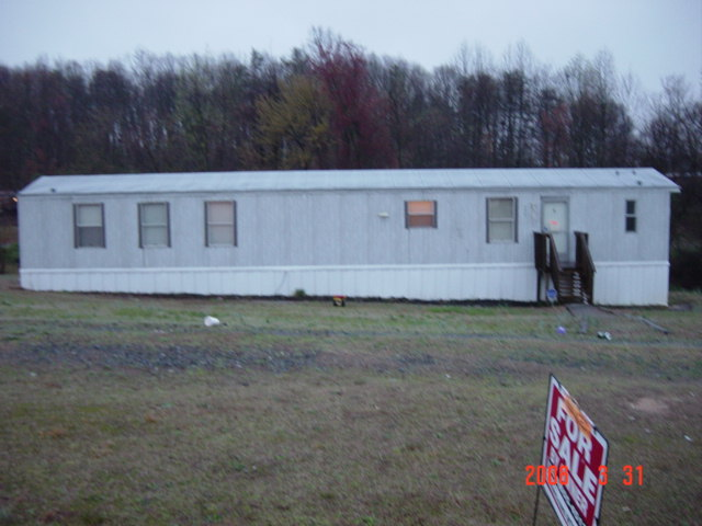 1999 redman single wide mobile home for 14x80 mobile home floor plans